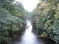 River Derwent - geograph.org.uk - 67428.jpg