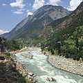 River Kalam.jpg