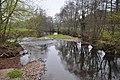 River Monnow - geograph.org.uk - 1286135.jpg
