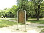 Parc national du champ de bataille de la rivière Raisin6.jpg