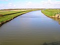 River Rother from Blackwall Bridge - geograph.org.uk - 388702.jpg