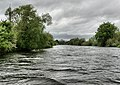 River Severn - geograph.org.uk - 1349664.jpg