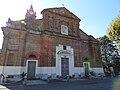 Rivera (Almese) - Chiesa di S. Stefano.jpg