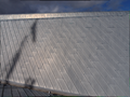 Riverside Museum Roof Swirl 1.png