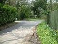 Road Junction - geograph.org.uk - 160748.jpg