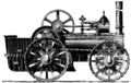Road locomotive-portable engine.png