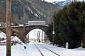 Roadbridge over Ennstalbahn, Mandling.jpg