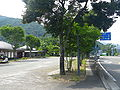 Roadside Station Shimanto Taisho.jpg