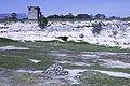 Robben island, Sudáfrica 02.jpg