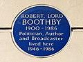 Robert, Lord Boothby (6553168337).jpg