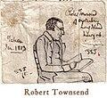 Robert-Townsend.jpg