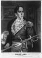 Robert Emmet II.png