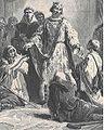 Robert II de France.jpg