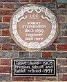 Robert Stephenson (4372109007).jpg