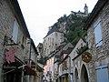 Rocamadour - panoramio - Colin W (2).jpg