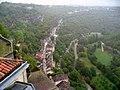 Rocamadour - panoramio - Colin W (6).jpg