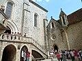 Rocamadour sanctuaire 3.jpg