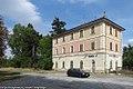 Rocca Grimalda - stazione ferroviaria.jpg