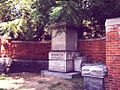 Rochambeau monument.jpg