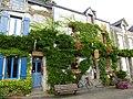Rochefort-en-terre - panoramio (11).jpg