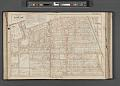 Rochester, Double Page Plate No. 8 (Map bounded by Troup St., S. Ford St., Olean St., Frost Ave., Genesee St.) NYPL3905022.tiff