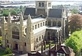 Rochester, Kent. - geograph.org.uk - 166513.jpg