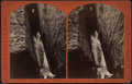 Rock City, near Olean, from Robert N. Dennis collection of stereoscopic views.png