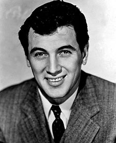 Rock Hudson - portrait.jpg