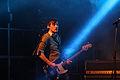 Rock in caputh-Adam Tan-38.jpg