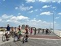 Rockaway Boardwalk jeh.JPG