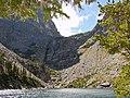 Rocky Mountain NP, Emerald Lake - panoramio.jpg