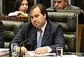 Rodrigo-Maia-governistas-quórum-deputados-oposição-salão-verde-denúncia-temer-Foto -Lula-Marques-agência-PT-15 (37900283622).jpg