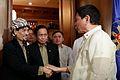 Rodrigo Duterte welcomes Nur Misuari in Malacañang.jpg