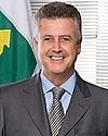 Rodrigo Sobral Rollemberg (foto oficial de senador).jpg