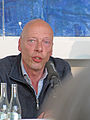 Roemerberggespraeche-04-2015-thomas-mücke-ffm-372.jpg