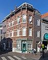 Roermond, Neerstraat 46-Molenstraat (0957-WN138).jpg