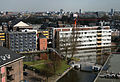 Roeterseiland.jpg
