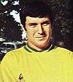 Roger Lemerre en 1970 (FC Nantes).jpg