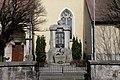 Roitham - Soldatendenkmal.JPG