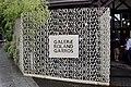 Roland Garros, French Open, Paris 02.jpg