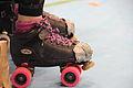 Roller derby NT-QG 1751.JPG