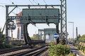 Rollklappbrücke in Oldenburg.jpg