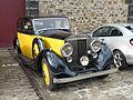 Rolls Royce (12877665684).jpg