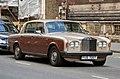 Rolls Royce (2399054688).jpg