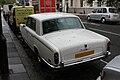 Rolls Roye Silver Shadow Heck.jpg