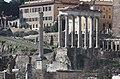 Rom, der Tempel des Saturn.JPG