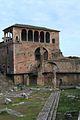 Roma - Foro 2013 015.jpg