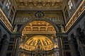 Roma Basilica Papale San Paolo24.jpg