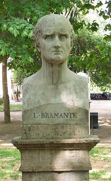 File:Roma Statue Bramante.JPG