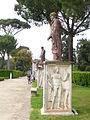 Roma villa medici giardino 5.jpg